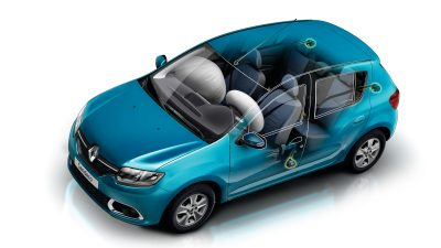 renault sandero b52ph1 features safety 003