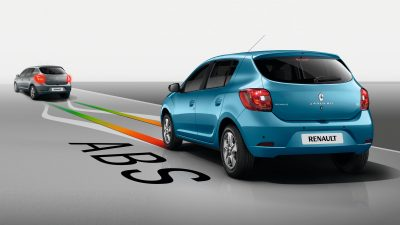 renault sandero b52ph1 features safety 002